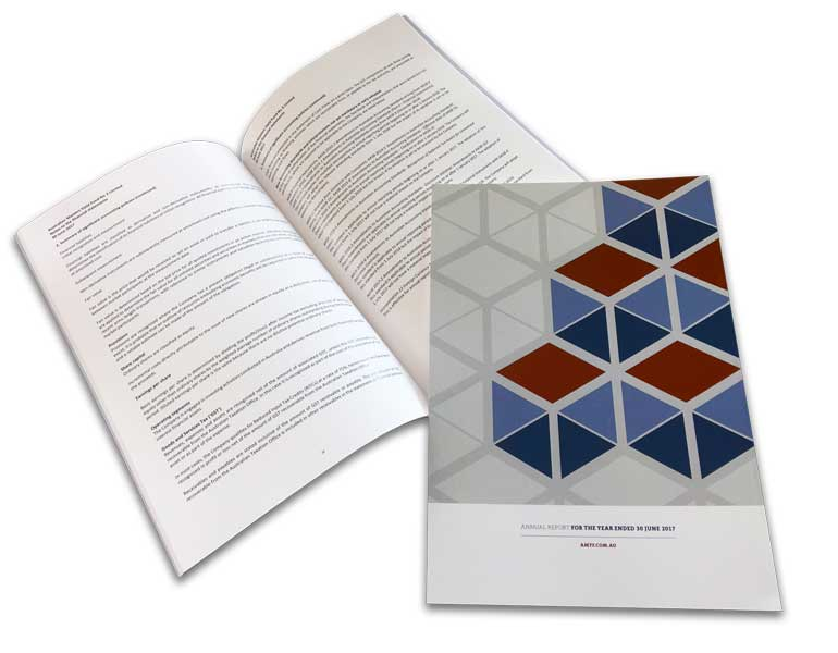 open-A4-perfect-bound-booklet