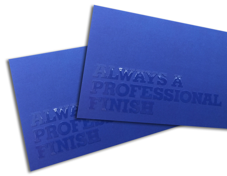 raised-UV-spot-gloss-business-card