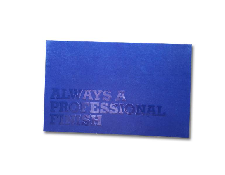 raised-uv-varnish-on-blue