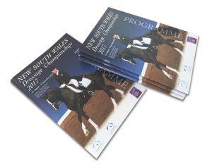A5-brochure-printing