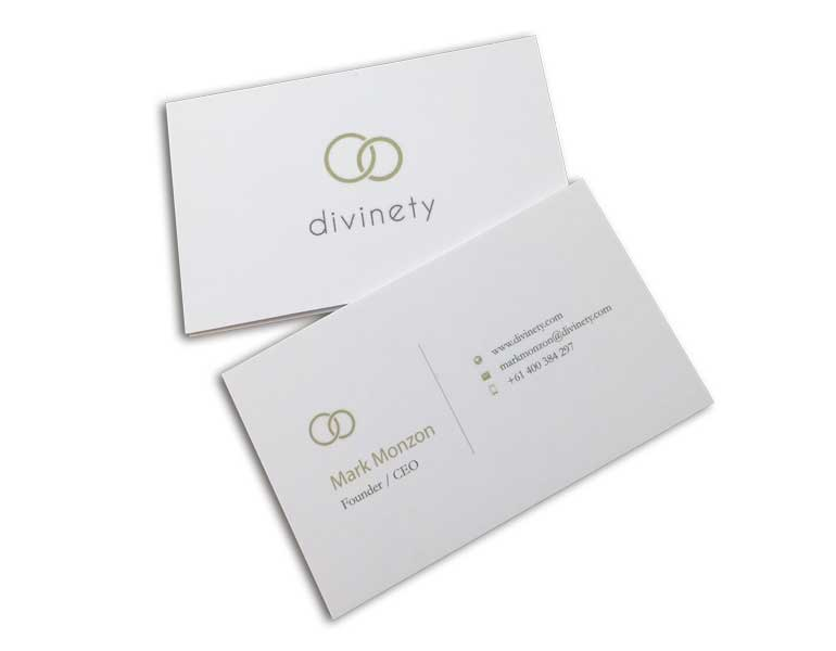 cmyk-gold-business-cards