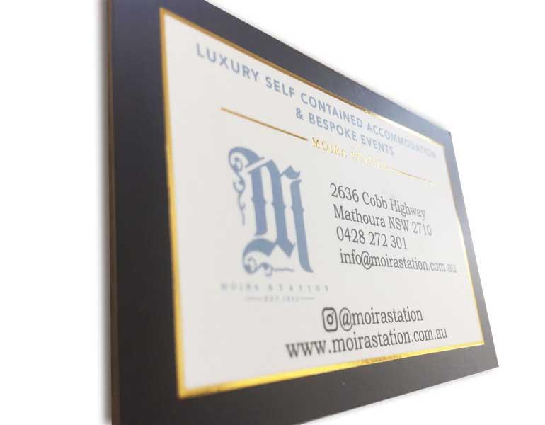 gold-foil-printing-closeup