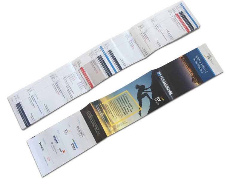 pocket-guide-last-folds
