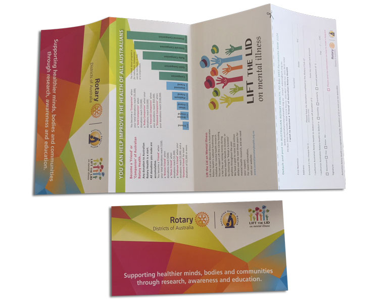 8-page-DL-brochure
