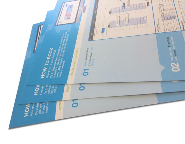A4-cards-on-matt-stock