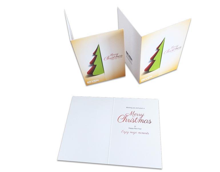 A6-christmas-cards