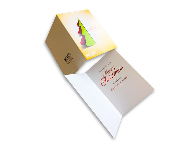 christmas-cards-outer-and-inner