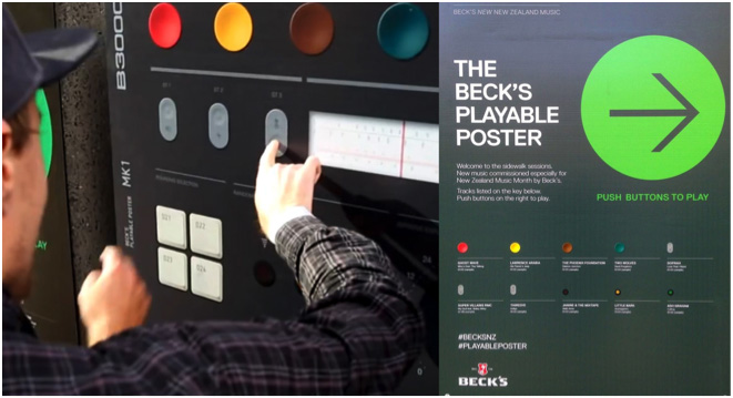 Poster Printing Services in Sydney