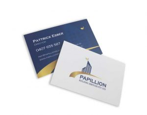 blue-and-gold-double-sided-cards