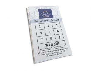 prepay-rewards-card