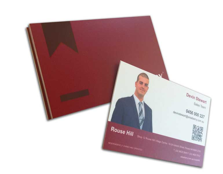 spot-gloss-uv-cards-front-and-back