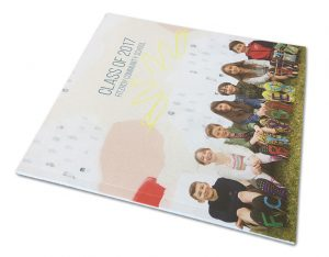 yearbook-with-flat-spine