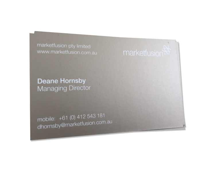 PMS-8004c-business-cards