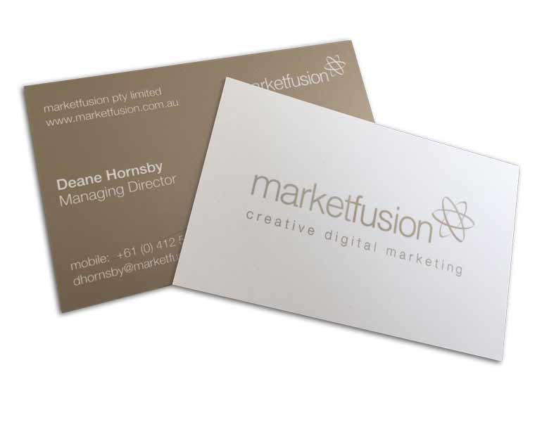 PMS-metallic-gold-business-cards
