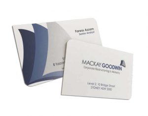 business-cards-with-2-round-corners