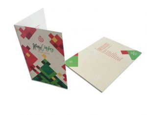 christmas-cards-personalised