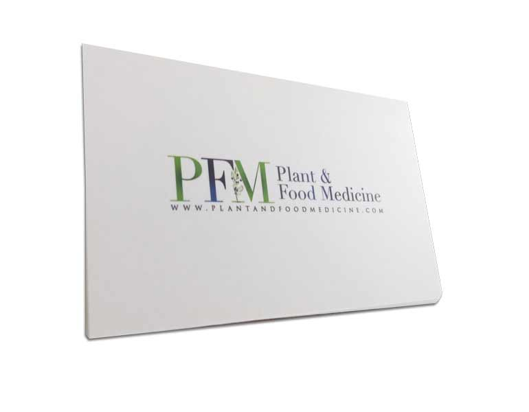 classic-white-business-cards
