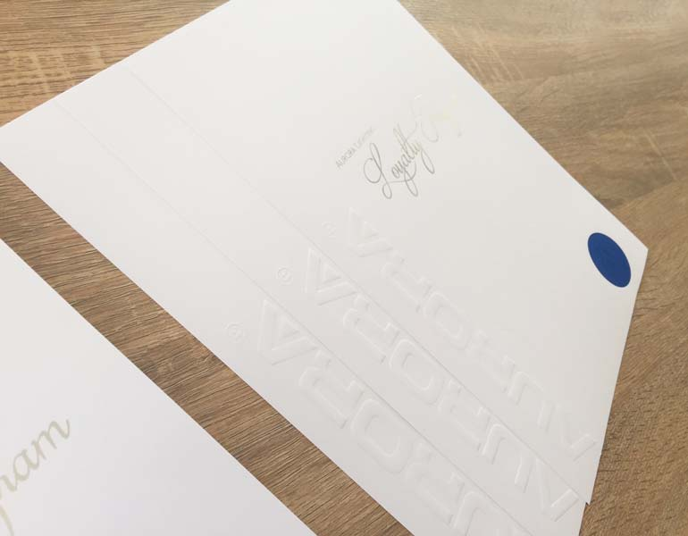 embossed-letterheads