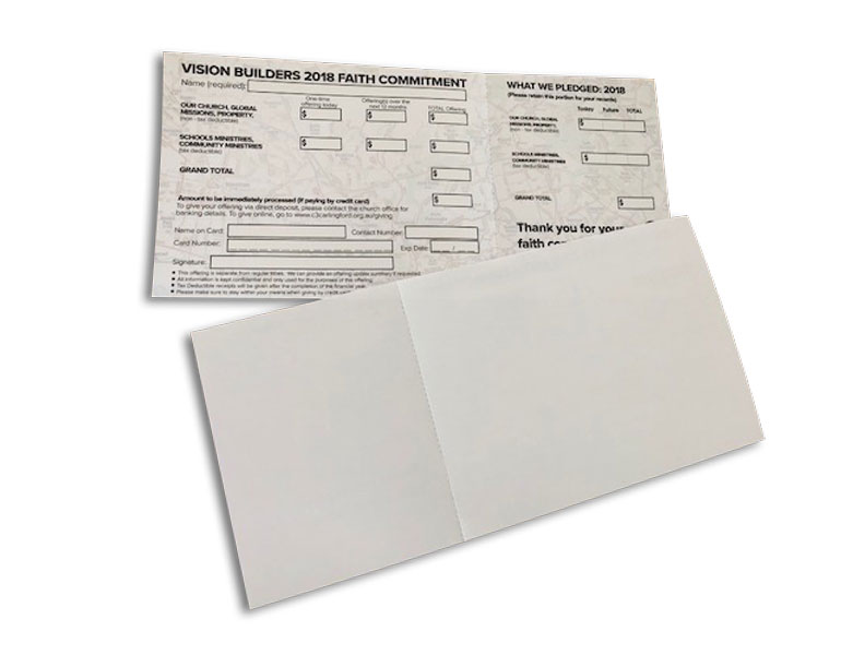 DL-pledge-card-perforated