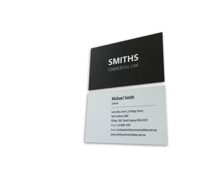 black-and-white-bus-cards