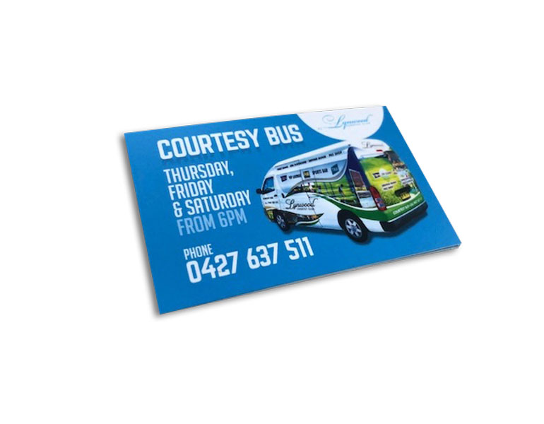 courtesy-bus-business-card