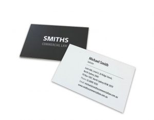 white-front-black-back-business-cards