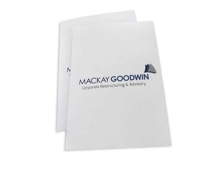 white-presentation-folder