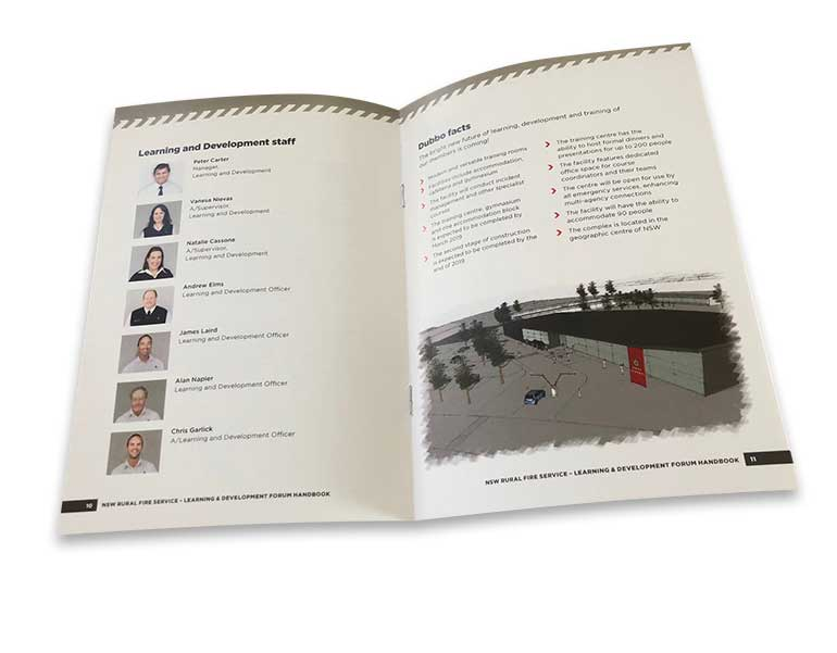 A5-stapled-booklet-centre-spread