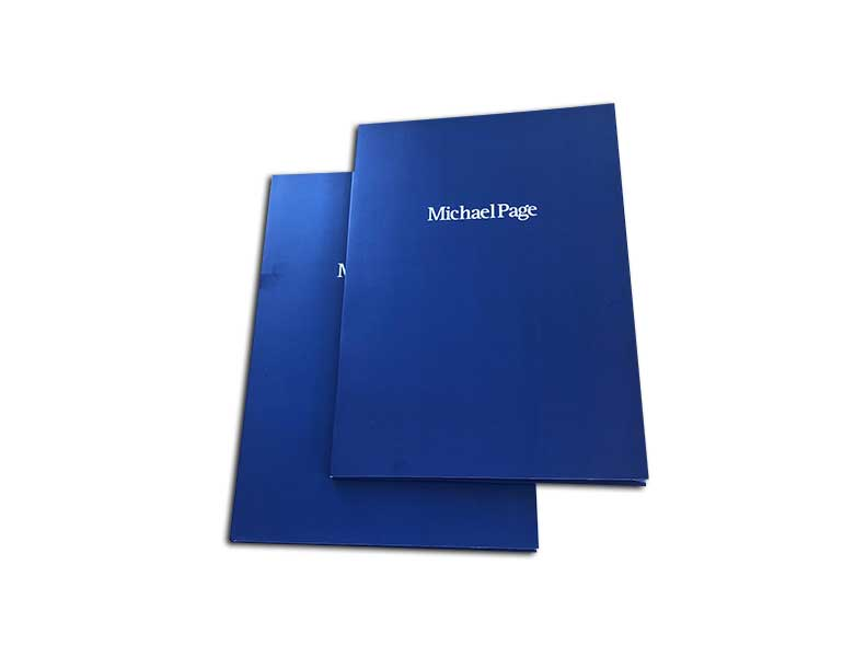 diecut-presentation-folders-closed