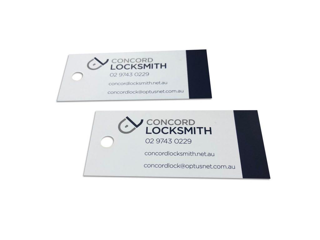 key-tag-cards
