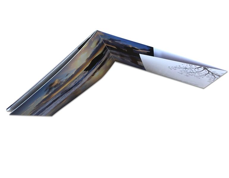 landscape-A4-book-with-glued-pocket