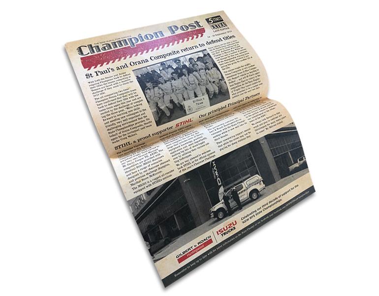 old-school-newspaper-printed-on-100gsm-laser