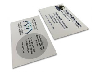 raised-printing-business-cards