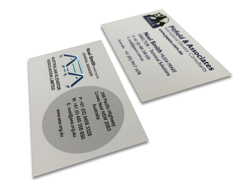 raised-printing-business-cards