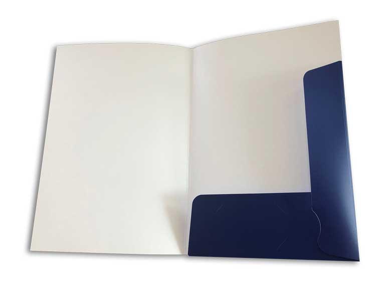self-locking-presentation-folder-inside