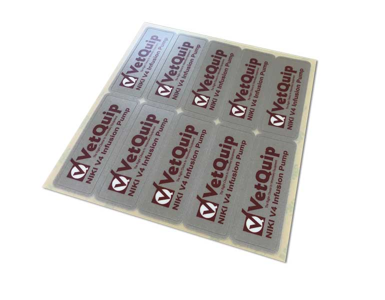 sheet-of-silver-stickers