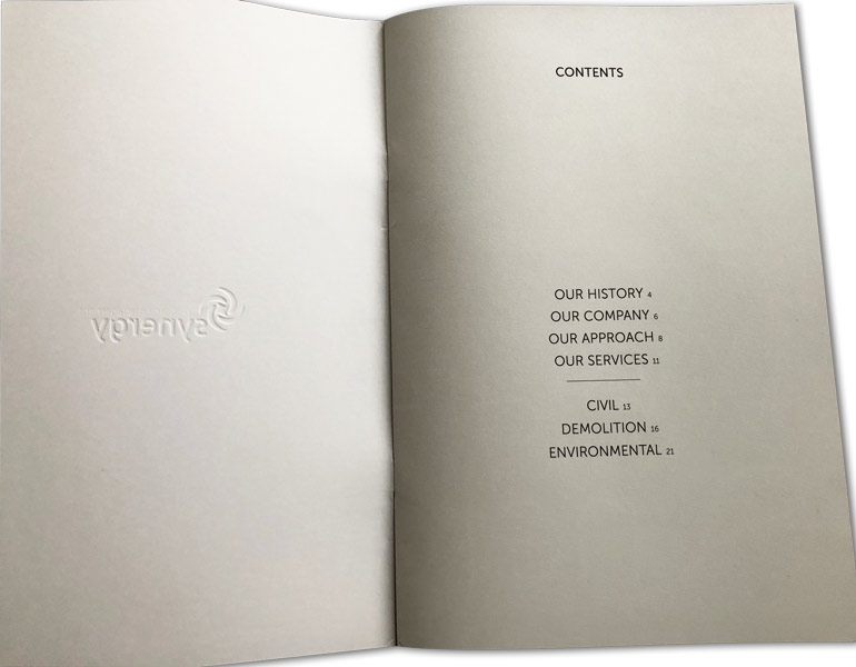 inside-cover-with-reversed-emboss