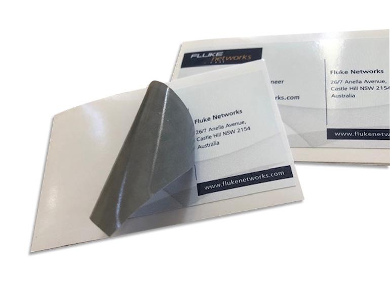 business-card-sticker