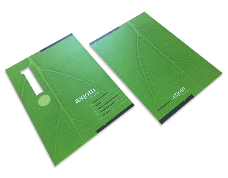 diecut-front-cover-with-separate-back