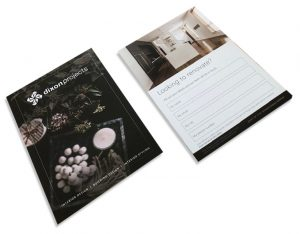 high-end-A5-brochure-on-uncoated-paper
