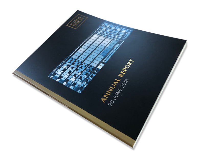 perfect-bound-booklet-gold-foil-printing