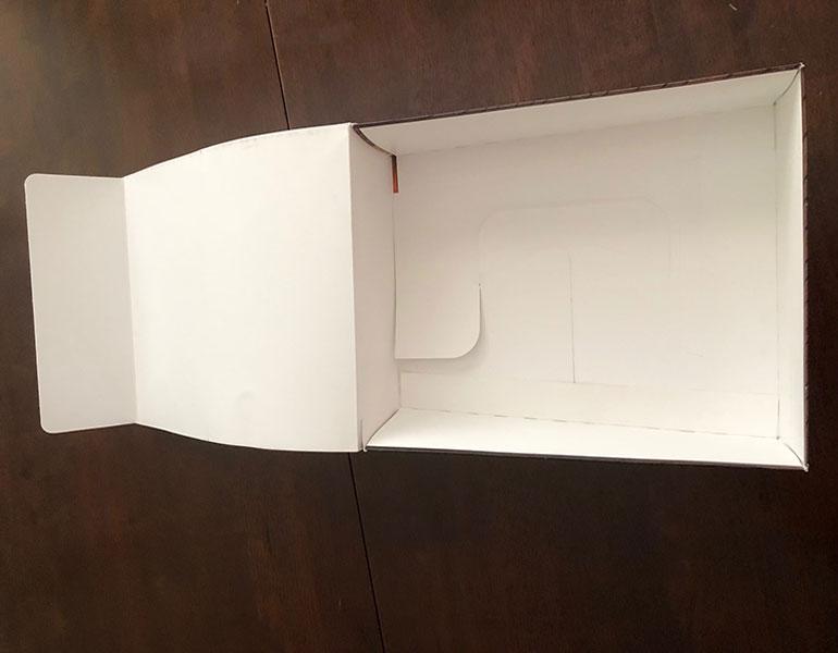 diecut-box-inner