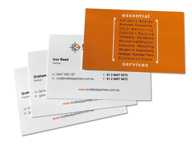 350gsm-business-cards-back-and-front