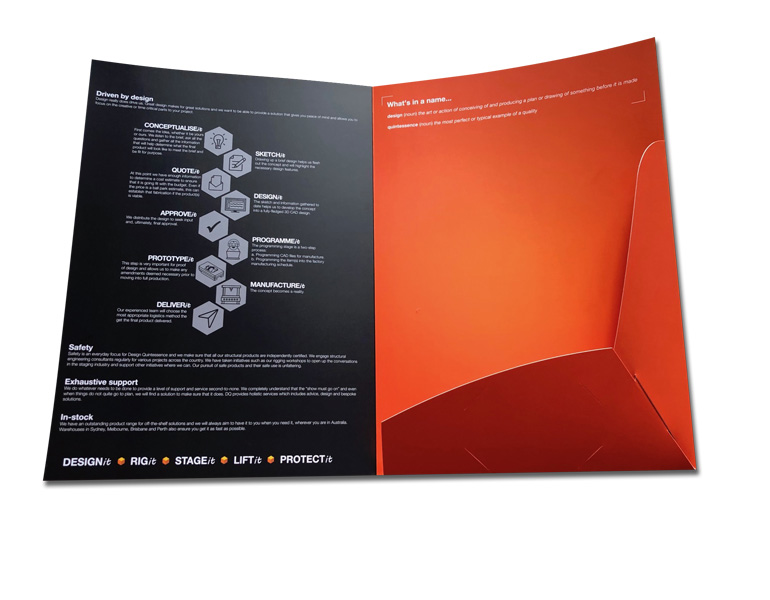 assembled-presentation-folder