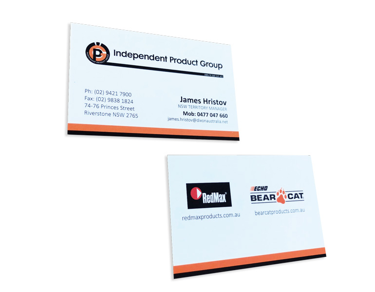 back-and-front-of-business-cards