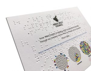 braille-postcard-printing