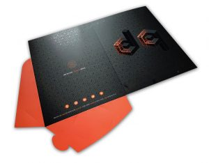 diecut-black-orange-folder