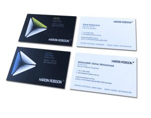 2-kinds-matt-cello-business-cards