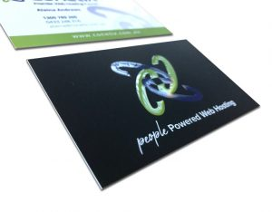 3D-UV-business-card