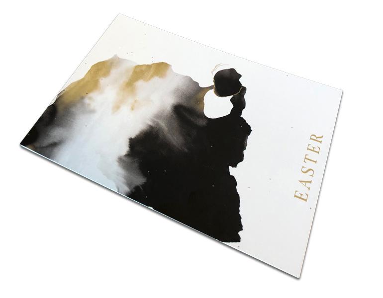 close-up-of-postcard